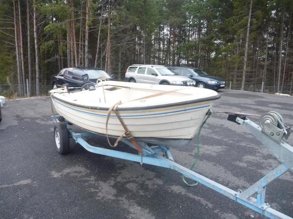 köpa styrpulpet till båt
